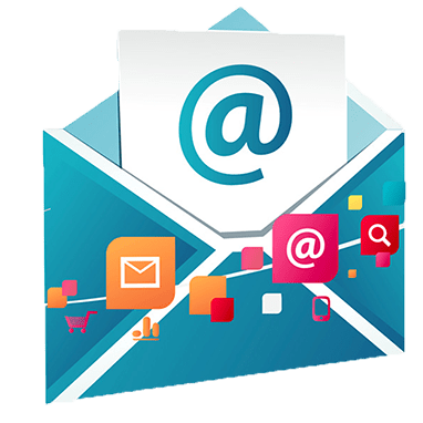 affiliate-email-marketing-1