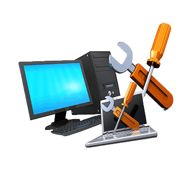 hardware-sales-and-services